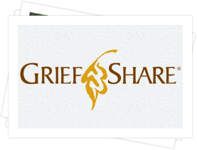 /HugheyFuneralHome/HealingAndGrief/Resources/resources.png